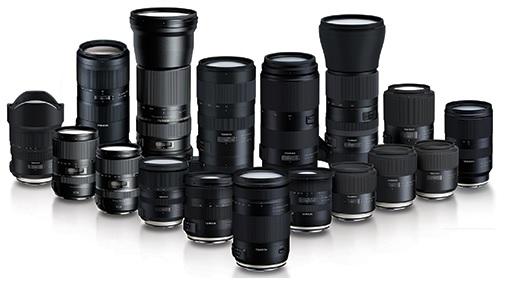 macrofoto-lente-tamron