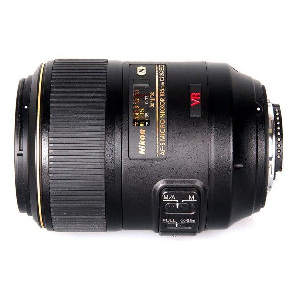 macrofoto-nikon-105mm-2.8g
