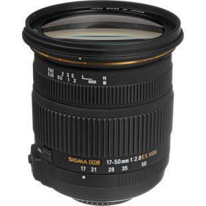 macrofoto-lente-sigma-17-50-Nikon