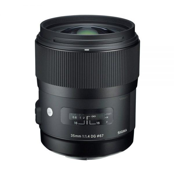 macrofoto-sigma-35mm1.4-serieart-nikon
