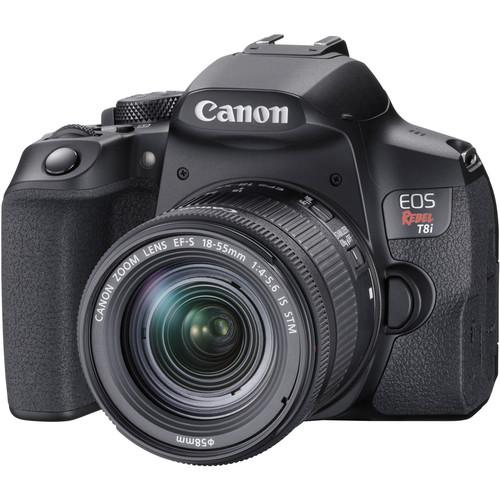 macrofoto-canon-t8i-18-55mm