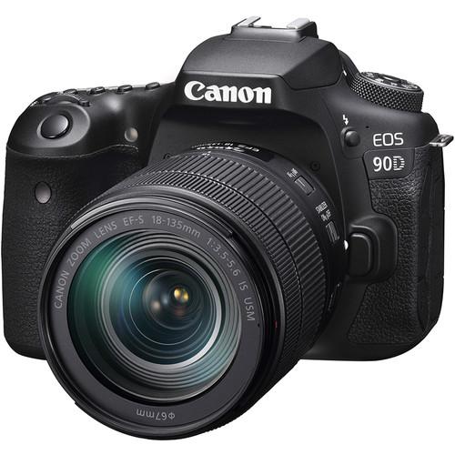 macrofoto-canon-90d18-135mm