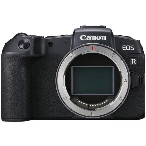 macrofoto-eos-canon-rp