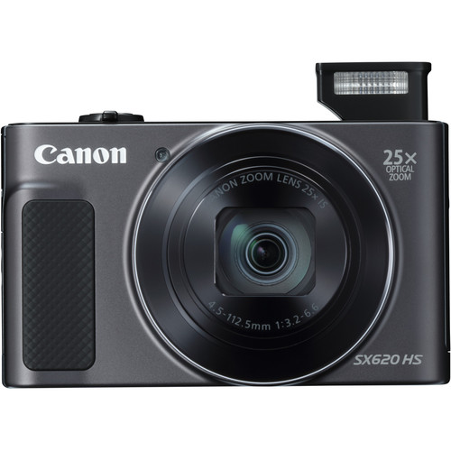macrofoto-canon-sx620