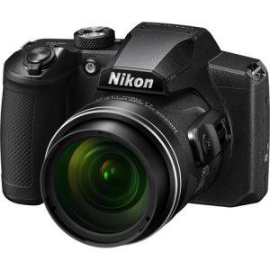 macrofoto-coolpix-nikon-b600