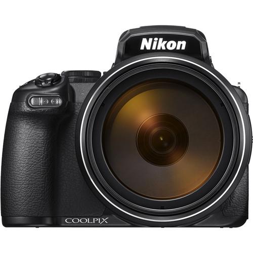 macrofoto-coolpix-p1000-nikon