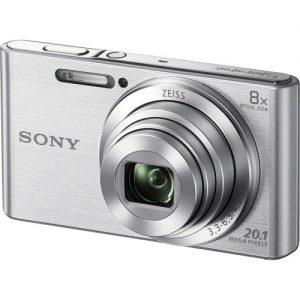 macrofoto-sony-w830