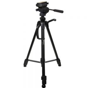 macrofoto-tripe-weifeng-wf-3716-com-cabeca-hidraulica